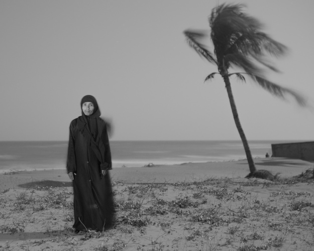 © Shadman Shahid, from the series Another Day in Paradise