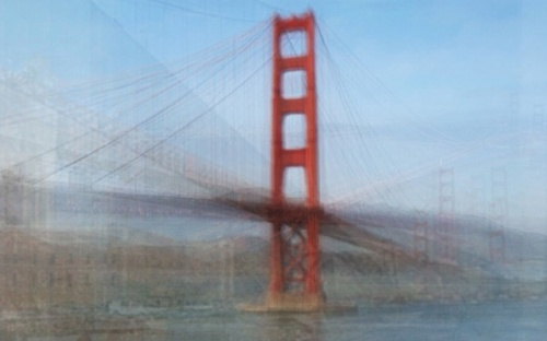 Corinne Vionnet featured at San Francisco Museum of Modern Art / Opening March 30th